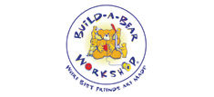"build a bear company case Case study: build-a-bear workshop and interactive bear for the company, put it: build-a-bear workshop wanted to ""keep the hands-on aspects of our."