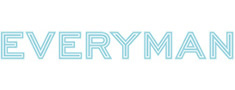 Everyman Cinemas Logo