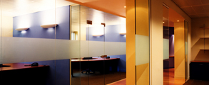 Sound Solutions - Office Solutions